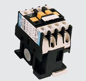 jzc4系列中间继电器